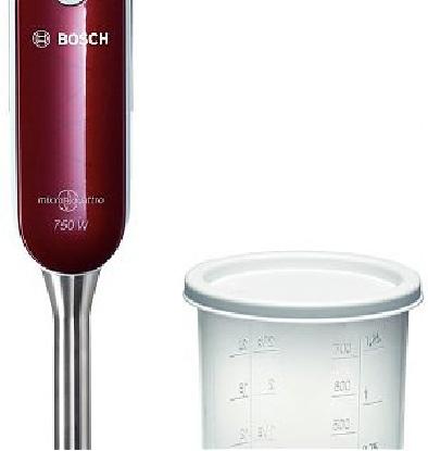 Блендер Bosch MSM 14500