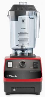 Блендер VITAMIX BARBOSS ADVANCE (VM10197)