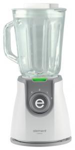 Блендер Element EW02PW